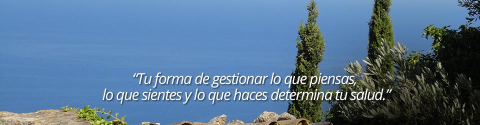 Psicólogos en Segovia | Psicología Antonio Marazuela Llorente. Espacio dedicado al crecimiento personal enfocado en la salud, el bienestar, calidad de vida.